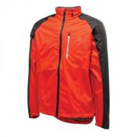 Caliber Jacket