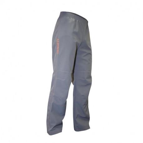 Pánské kalhoty RELIANT clima - Canard