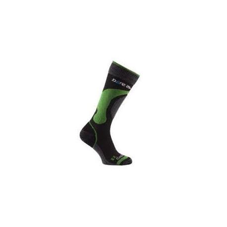 Lyžařské ponožky Dare2B POL704 CENIS