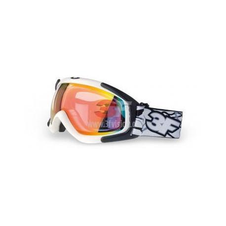 Lyžařské brýle Slide 1260