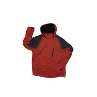 Membránová bunda ROOX - RVC