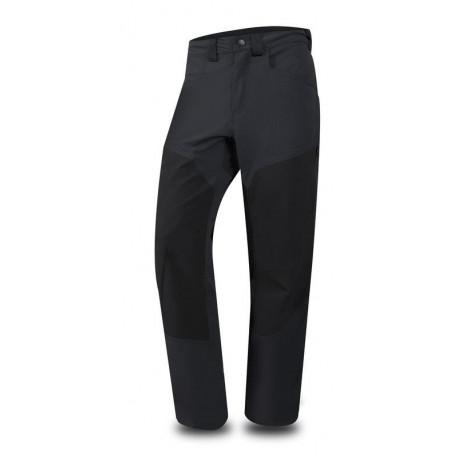 Stretchové kalhoty BHUTAN
