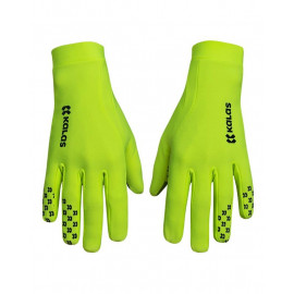 RIDE ON Z1 | Dlouhé rukavice