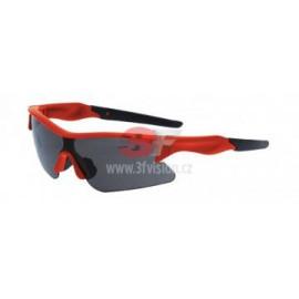 Sluneční brýle Button 1442