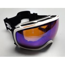 Lyžařské brýle Swing 512