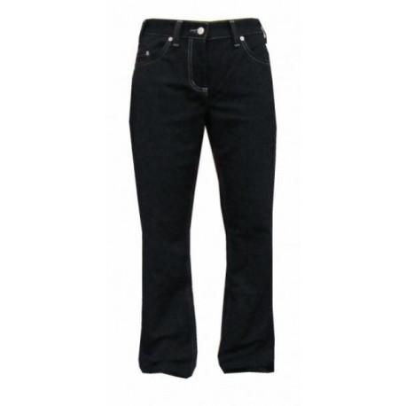 Dámské zateplené kalhoty US VALLOIRE - Progress