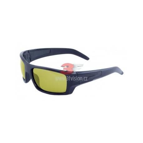 Sluneční brýle Shot 1622
