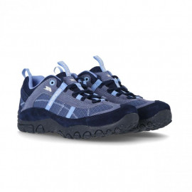 Dámské nízké outdoorové boty Fell