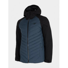 Pánská lyžařská bunda KUMN251