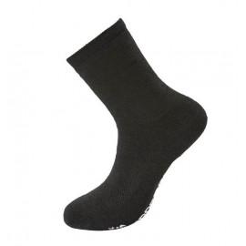 Pánské ponožky MANAGER MERINO