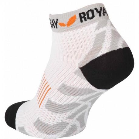 ROYAL BAY® Classic nízké sportovní ponožky LOW-CUT