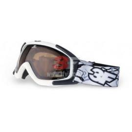 Lyžařské brýle Slide 1259