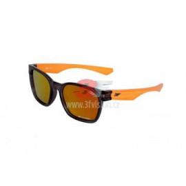 Dětské sluneční brýle Defence 1735