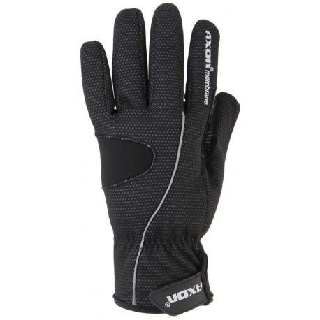 Sportovní No-wind rukavice 670