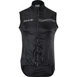 Pánská cyklo vesta Tenno MJ1602