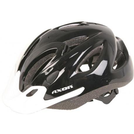 Cyklo helma DANGER