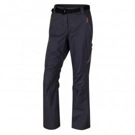 Dámské outdoor kalhoty – Lamer L