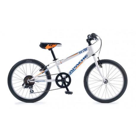 Silvini Dámský cyklodres TEAM WD837 bílá, XS