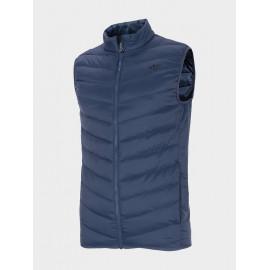 Pánská plněná vesta KUMP302