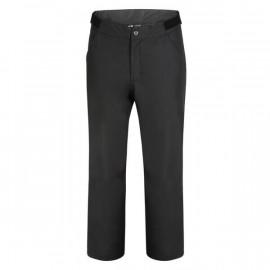 Pánské zateplené kalhoty SP20 Pant SPDMW468