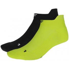 Pánské sportovní ponožky (2 páry) SOM212