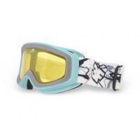 Lyžařské brýle dětské Space 1332