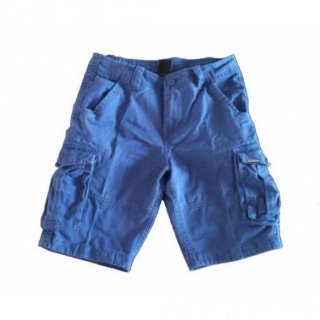 Regatta Dámské kalhoty RWJ161R SEREN Tregging tm. modrá, 34