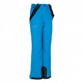 Dívčí lyžařské kalhoty EUROPA-JG