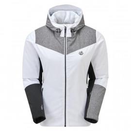 Dámská lyžařská bunda Ice Gleam Jacket DWP463