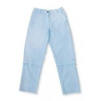 Dámské letní kalhoty Ibiza - RVC