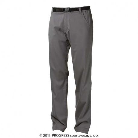 RELAX pánské kalhoty s bambusem