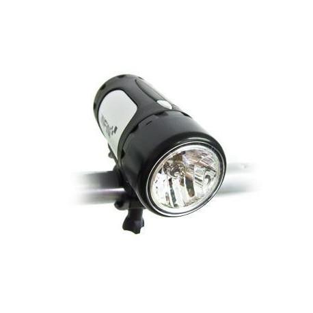 Světlo přední Infini I-101 halogen