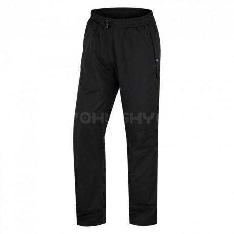 Pánské outdoor kalhoty Ximen