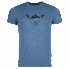Pánské tričko GAROVE-M