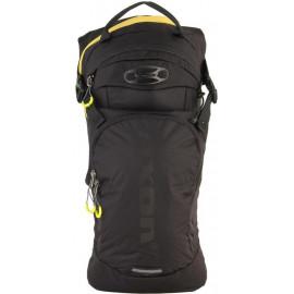 Cyklistický batoh GEKON 8l