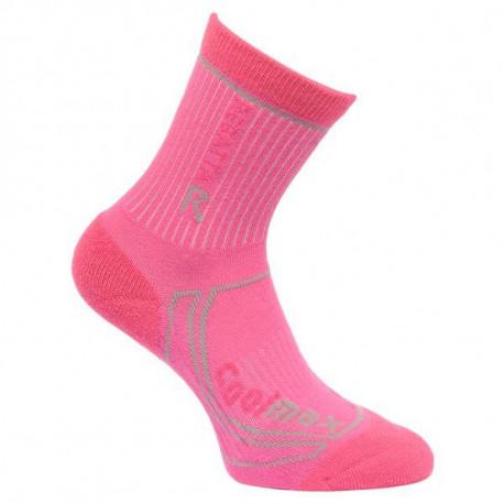 Silvini SILVINI kompresní ponožky CASALONE UA562 36-38, green