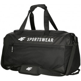 Sportovní taška 48L TPU109