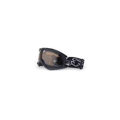 Lyžařské brýle Slide 1185