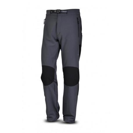 Stretchové kalhoty ARENA