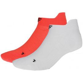 Dámské sportovní ponožky SOD212