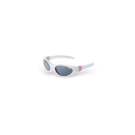 Sluneční brýle Rubber1 1228
