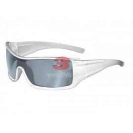 Sluneční brýle 3F Master 1470