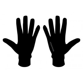 Tenké rukavice SLIMY