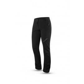 Stretchové kalhoty PROJECT LADY II