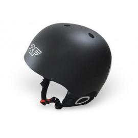Lyžařská helma Diverse 1565