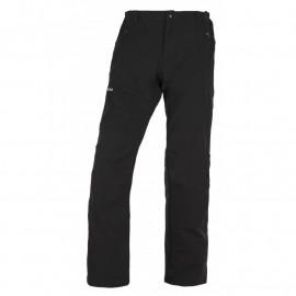 Pánské outdoor kalhoty LAGO-M