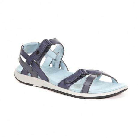 Dámské sandály Lady Santa Cruz RWF399