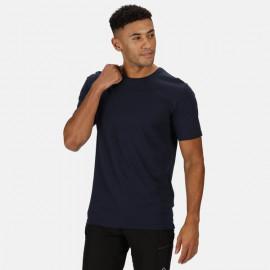 Pánské tričko Tait RMT218