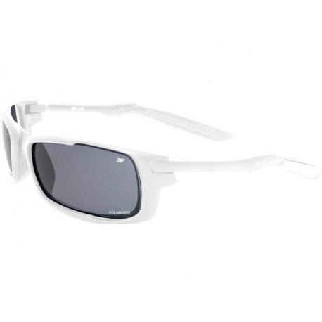 Sluneční brýle Moonwalker 1278
