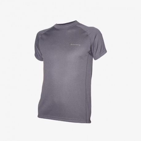 Pánské tričko na běh OBERON